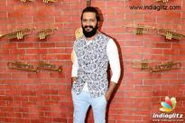 Riteish Deshmukh wants to produce political satire