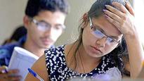 CBSE pre-exam counselling begins to help students overcome stress