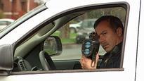 'We have to do something': Leduc mayor wants photo radar on QE2