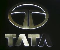 Tata Motors to launch new compact sedan 'Tigor'