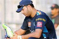 Yuvraj Singh may find it tough to return