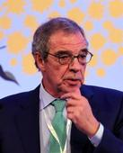 Alierta: Foreign Investment in Colombia Will Be Spectacular in Peacetime