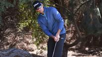 Spain duo lead World Cup of Golf with opening round of 69