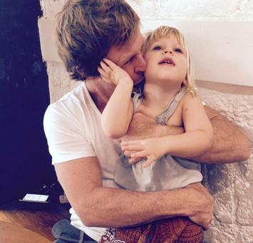Happy birthday to India, from India: Modi wishes Jonty Rhodes' daughter