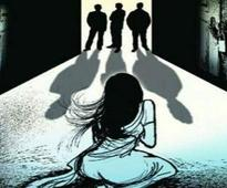Class XI student abducted, gang-raped in Bundi
