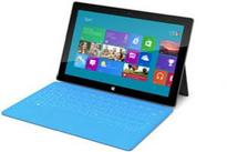 Why Microsoft Surface is not launching in India