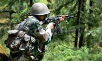 NDFB(S) militant killed in encounter