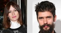 Ben Whishaw, Emily Mortimer to Portray 'Banks' Siblings in Disney's MARY POPPINS RETURNSPosted: Oct. 6, 2016