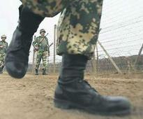 BSF kills 4 intruders on Indo-Pak border, seizes 10kg heroin