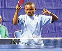 Under-16 national table tennis league debuts in Lagos
