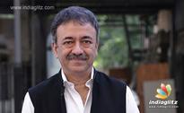 Sanjay Dutt biopic makes Rajkumar Hirani nostalgic
