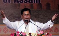 Sarbananda Sonowal Says Will Write To Centre Over Proposed AIIMS