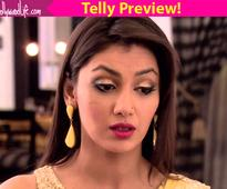 Kumkum Bhagya: Tanu and Pragya have a massive verbal duel over Abhi!