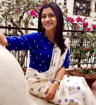 Why Konkona Sensharma won't make a masala film