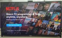 Sony Bravia W95D Android TV review: A pricey yet beautiful Android TV