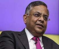 Letter by Tata Sons new Chairman N Chandrasekaran to TCs employees