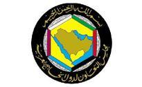 GCC states back Bahrain