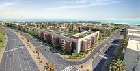 News: AHIC 2016: Marriott reveals Middle East expansion plans