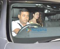 Kareena Kapoor Khan, Preity Zinta, Malaika…