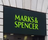 M&S set for challenging year ahead