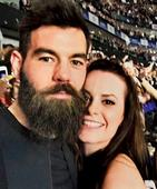 Wales star Joe Ledley jets to Ibiza for wedding while teammates party at home