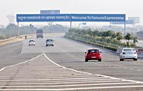 Supertech project not scrapped, says Yamuna Expressway authority CEO