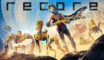 'ReCore' DLC To Release Early 2017 -- Xbox One And PC Gamers Will Get Missing Corebot T8-NK The Tank [Video]