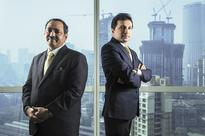 Birla Sun Life's BFE Fund chases performance by grabbing hidden opportunities