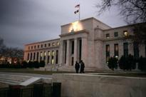 Federal Reserve Building its Case for Rate Hike Within Next Two Months