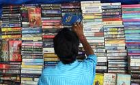 India Among 11 Countries on Copyright 'Watch List'