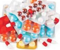 Unichem receives US FDA nod for pain killer piroxicam capsule