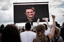 Letters: Snowden and the sheeple; U.S. Marines culture was once like Japan's