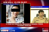 Mumbai IPL betting murder reflective of brazen youth crimes in India