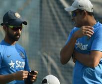 Ajinkya Rahane & Suresh Raina in Team, But Focus on Rishabh Pant