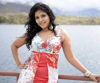Yough for plus size people to find work in showbiz: Anjali