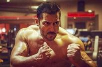 Salman Khan replies to NCW notice, is yet to apologise for his 'raped woman' remark