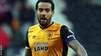 Bruce denies Huddlestone Derby move