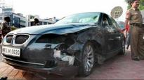Cow killers get more stringent punishment than errant drivers: Delhi court to BMW hit-and-run accused