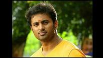 Malayalam actor to play villain in Mohanlal, Jr NTR film 'Janatha Garage'
