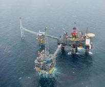 Statoil to Modify Sleipner for Connection with Utgard Field