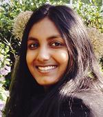 Several Students Of Indian Origin Win Prestigious Davidson Fellowship