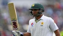 Pakistans Sami Aslam draws inspiration from consistent Virat Kohli