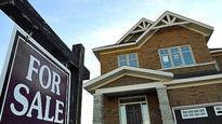 Mayor Eisenberger pushes for national housing strategy
