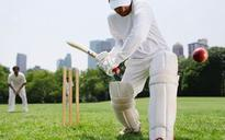 Sponsor banks on unifying power of cricket in the land