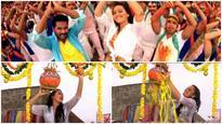 Janmashtami special: 7 Bollywood songs that capture the spirit of Krishna
