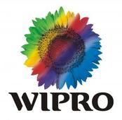 Wipro Launches Data Discovery Platform