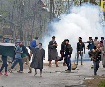 22 social networking sites banned in Kashmir for one month