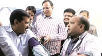 Delhi: 1,000 mohalla clinics by March 31, says Arvind Kejriwal