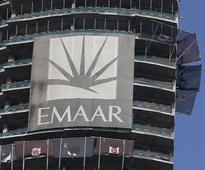 Emaar India raises Rs 500cr debt; plans Rs 500cr more by March