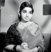 Remembering Jayalalithaa: Popular Indian actor turned politician